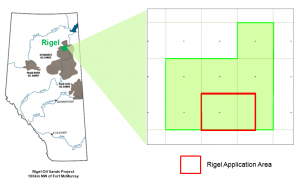 Final_Rigel Oil Sands Project Area2